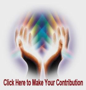 Dr. Diva Verdun, Empowerment Coach, Minister, Spiritual Practitioner & Counselor