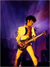 Prince-Act-II